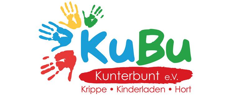 LOGO_KUBU_NEU2015_10x